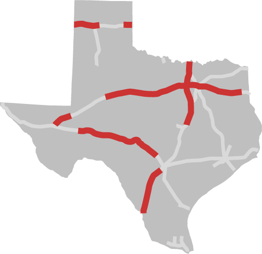 txdot open data portal