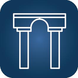 TxDOT Infrastructure